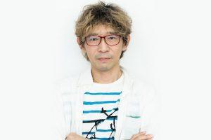 https://corp.yourmystar.jp/wp-content/uploads/2019/04/akashi-300x200.jpg